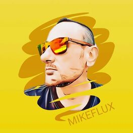 Show cover of Mike Flux's Podcasts