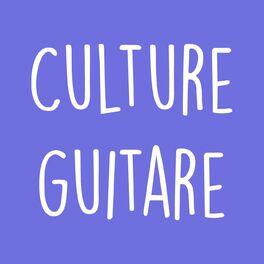 Episode cover of 3. Débat autour de la pratique de la guitare