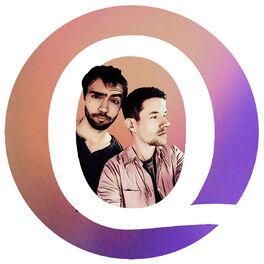 Show cover of Quarterly - der Podcast