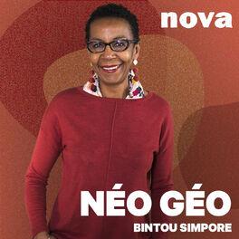 Show cover of Néo Géo