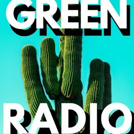 Show cover of Green.Radio