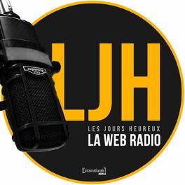 Show cover of Les Jours Heureux