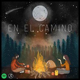 Show cover of En el Camino