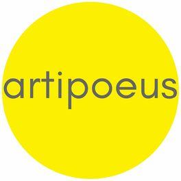 Show cover of Artipoeus: art you can hear