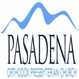 Show cover of Pasadena OPC