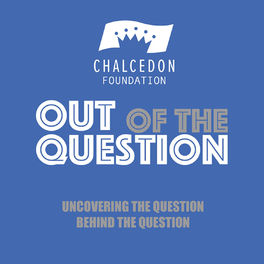 Show cover of Out of the Question