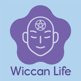 Show cover of Wiccan Life