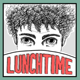 Show cover of Lunchtime