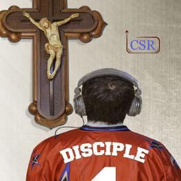 Show cover of Catholic Sports Radio
