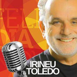Show cover of Feliz Dia Novo
