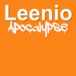 Show cover of Leenio Apocalypse