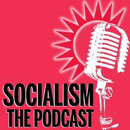 Show cover of Socialism