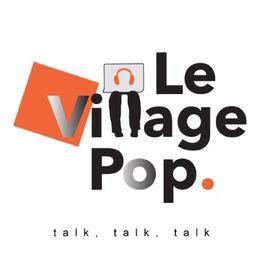 Show cover of Talk Talk Talk