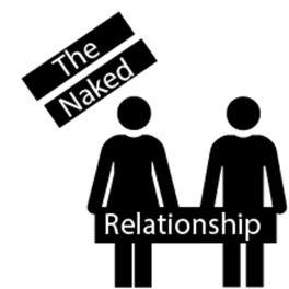 Show cover of The Naked Relationship