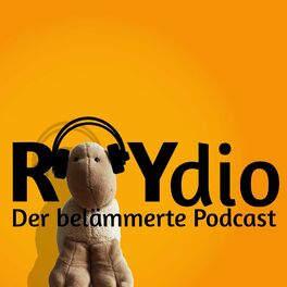 Show cover of ROYdio