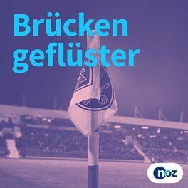 Show cover of Brückengeflüster