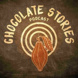 Show cover of Chocolate Stories