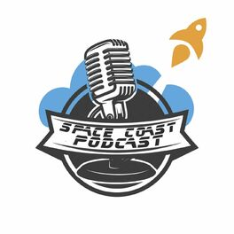 Show cover of Space Coast Podcast Network