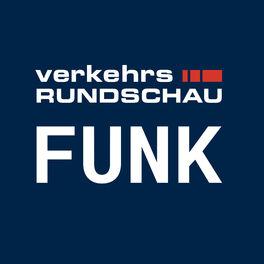 Show cover of VerkehrsRundschau Funk