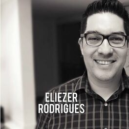 Show cover of Eliezer Rodrigues