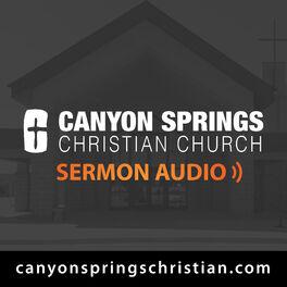 Show cover of Canyon Springs Christian Church - Middleton Idaho