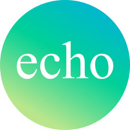 Show cover of echo, podcast tech / dev