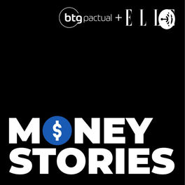 Show cover of Money Stories