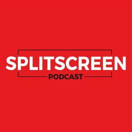 Show cover of Splitscreen - L'invasion des Profanateurs de Subculture... Cinéma.