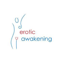 Show cover of Erotic Awakening Podcast