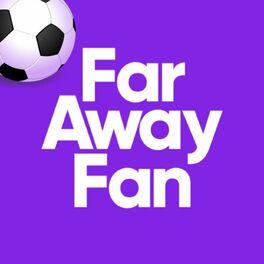 Show cover of Far Away Fan
