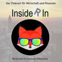 Episode cover of #19 EstateGuru in Deutschland - wie läuft es?