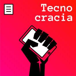 Show cover of Tecnocracia