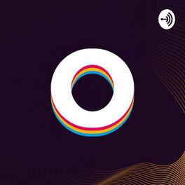 Episode cover of EU NÃO ACREDITO EM NADA 009 - ALIEN (40 ANOS)