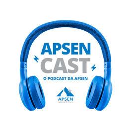 Show cover of ApsenCast