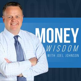 Show cover of Money Wisdom