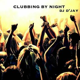 Show cover of Clubbing by Night