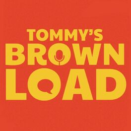 Show cover of Tommy's Brownload