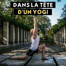 Show cover of Dans la tête d'un Yogi