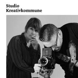 Show cover of Studio Kreativkommune - Der Fotografie-Podcast