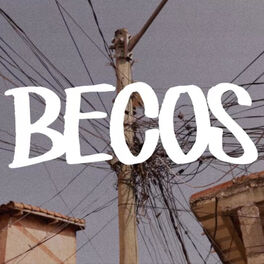 Show cover of BECOS