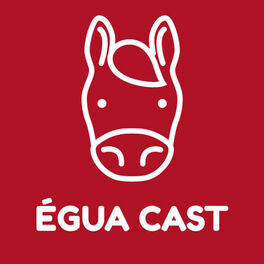 Show cover of Egua Cast