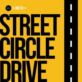 Show cover of StreetCircleDrive