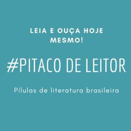 Show cover of Pitaco de Leitor