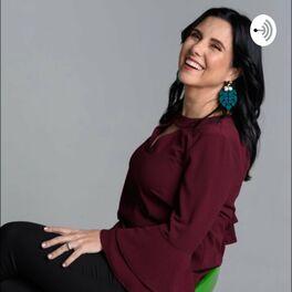 Show cover of Cambia tu mente - cambia tu vida