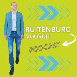 Episode cover of Aflevering 1 met Jolanda Koedood