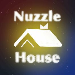 Show cover of Nuzzle House