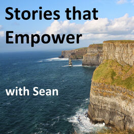 Show cover of Stories that Empower