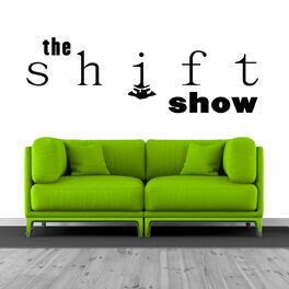 Show cover of The Shift Show