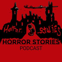 Show cover of Horror Stories Podcast