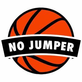Show cover of No Jumper